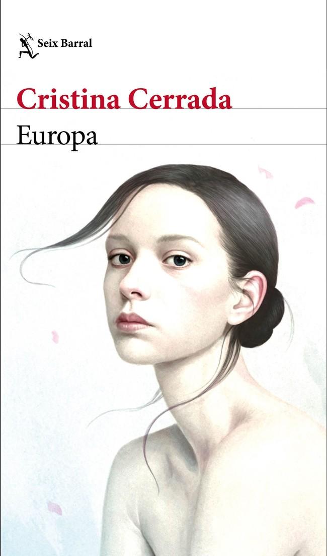 libro europa