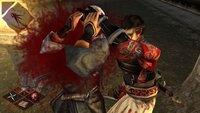 'Shinobido 2: Revenge of Zen' muestra sus credenciales en Vita con su primer tráiler. Los creadores de 'Tenchu' atacan de nuevo