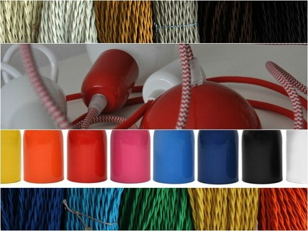 creative cables diferentes posibilidades