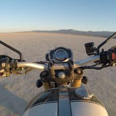 Foto 37 de 58 de la galería triumph-scrambler-1200-2019-2 en Motorpasion Moto