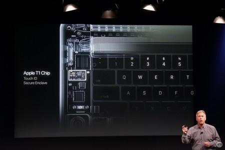 Analisis Macbook Pro 2016 Applesfera 01