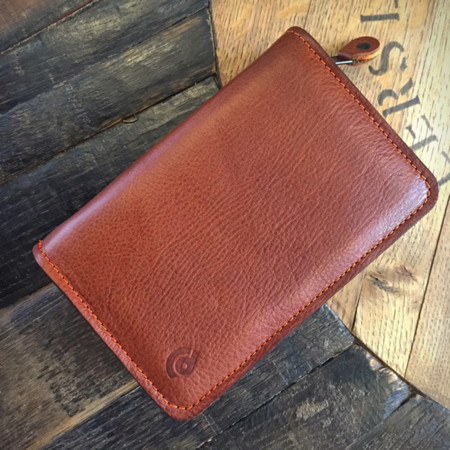Estuche Watch Wallet 3