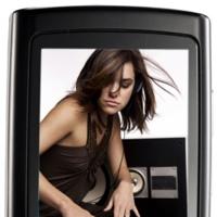 Zipy Golfinho, reproductor con Bluetooth