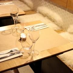 Foto 5 de 10 de la galería pollop-restaurant en Trendencias Lifestyle
