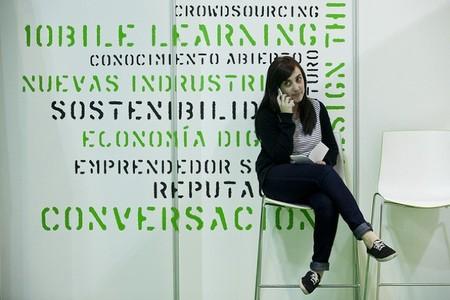 SIMO Educación se realiza en Madrid del 15 al 17 de octubre de 2013