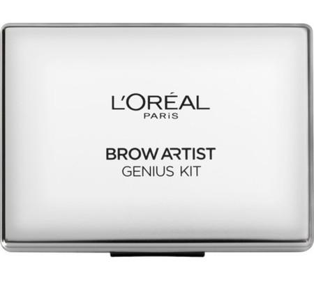 Brow Artist Genius Kit