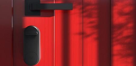 Yale lanza Linus Smart Lock, su nueva cerradura inteligente que podrás abrir desde el móvil