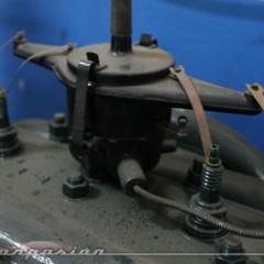 Foto 41 de 49 de la galería 1928-ford-model-a-prueba en Motorpasión