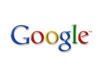 Google apuesta por el móvil para 2007