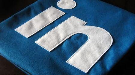 ¿Qué es LinkedIn? en pocos pasos