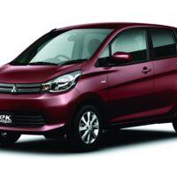 Mitsubishi lleva años mintiéndote sobre lo que dice que consumen sus autos