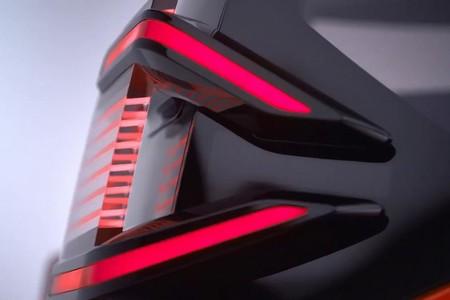 Citroen Concept4
