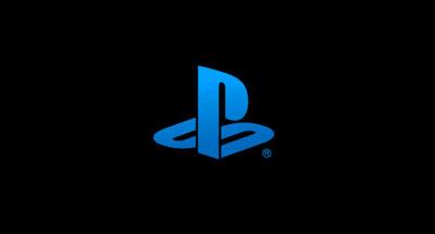 PlayStation 4 podría permitir a sus usuarios competir usando diferente hardware