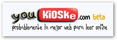 Hasta 8 años de cárcel y 12000€ para los responsables de YouKioske