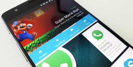 Uptodown tiene ahora su propia tienda de aplicaciones Android, te explicamos cómo puedes instalarla