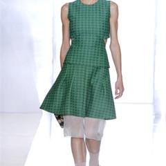 Foto 23 de 40 de la galería marni-primavera-verano-2012 en Trendencias