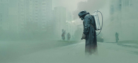 'Chernobyl': cómo el guionista de 'Scary Movie 3' ha llegado a crear uno de los grandes dramas televisivos de los últimos años