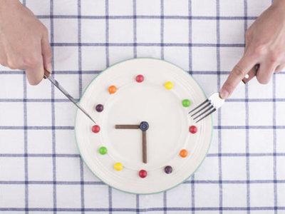 Crononutrición: esta es la relación que existe entre tu dieta y tus ritmos biológicos