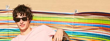 Aprovecha las rebajas de Sfera para renovar tu armario casual de verano