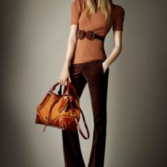 Foto 13 de 15 de la galería burberry-prorsum-pre-fall-2012-el-perfecto-gusto-ingles en Trendencias