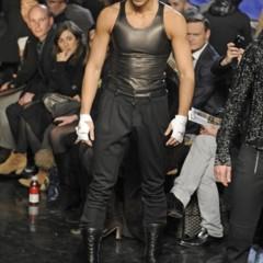 Foto 12 de 14 de la galería jean-paul-gaultier-otono-invierno-20102011-en-la-semana-de-la-moda-de-paris en Trendencias Hombre