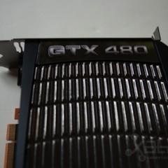 Foto 14 de 36 de la galería nvidia-gtx-480-analisis en Xataka