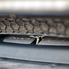 Foto 39 de 56 de la galería porsche-911-carrera-4s-prueba en Motorpasión