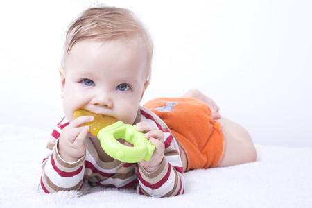 dientes-natales-neonatales