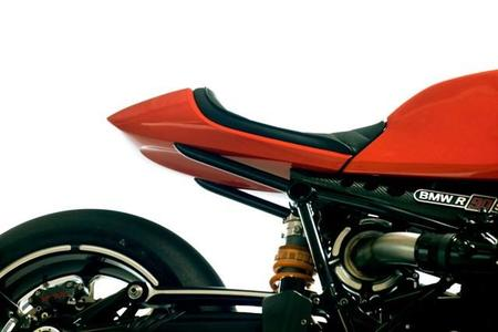 BMW Ninety Concept