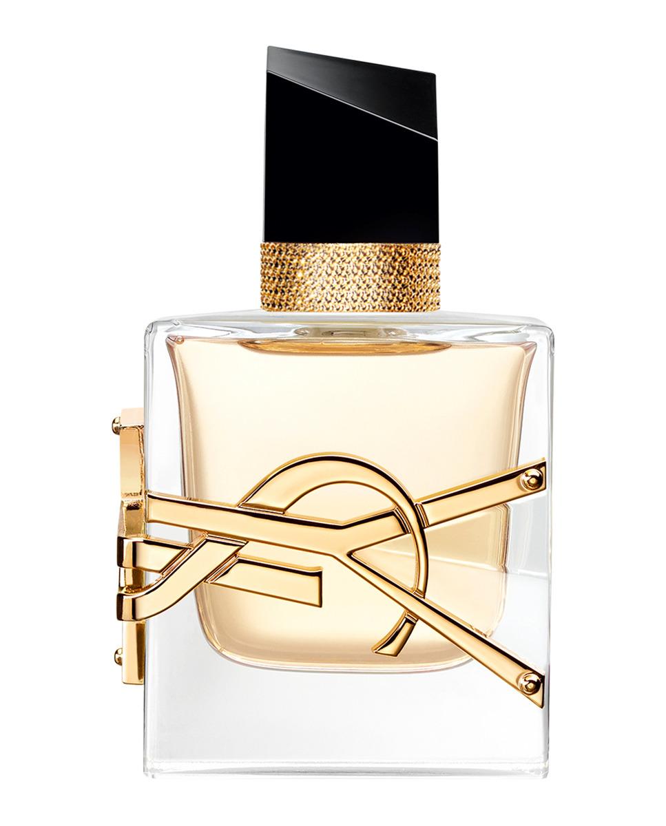 Eau de Parfum Libre 30 ml Yves Saint Laurent