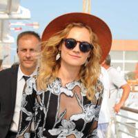 Toca pasar lista: las famosas llegan al festival de Venecia