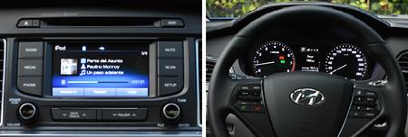 Hyundai Sonata Sumario2