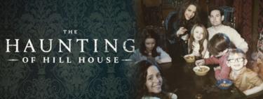 El final de 'La maldición de Hill House' explicado: analizamos todos los detalles del fantástico último episodio