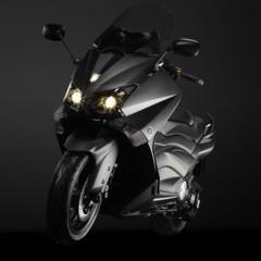 Foto 15 de 25 de la galería yamaha-t-max-2012-fotos-de-estudio en Motorpasion Moto