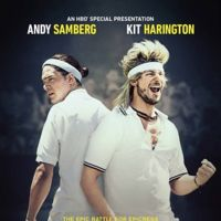 '7 Days in Hell', tráiler del falso documental de HBO con Kit Harington y Andy Samberg