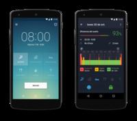 Runtastic Sleep Better: la aplicación para cuantificar y mejorar tu descanso