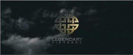 Legendary Pictures se sube al carro de los videojuegos