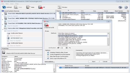 Herramientas para eliminar archivos e información permanentemente-2