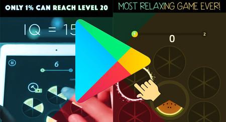 Google elimina 85 apps de Play Store que mostraban anuncios a pantalla completa tras desbloquear el móvil