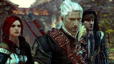 CD Projekt Red asegura que no habrá más retrasos para The Witcher 3