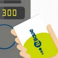 Así puedes personalizar la tarjeta Tu Llave a través de internet