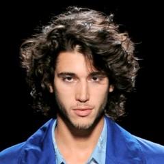 Foto 18 de 20 de la galería cortes-de-pelo-para-la-primavera-2012-los-pienados-de-pasarela-i en Trendencias Hombre