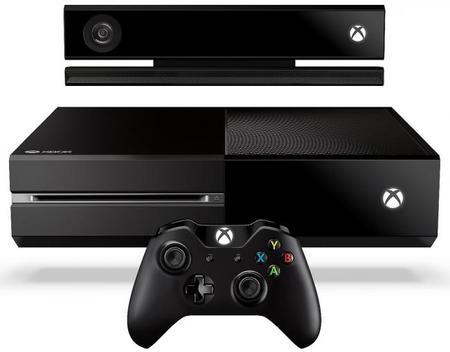 Lanzan aplicación para poder utilizar discos duros de más de 500 GB en Xbox One