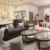 ¡Cómo nos mola la nueva House de Malasmadres diseñada por IKEA!