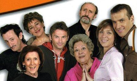 Seis series españolas que saltaron del cómic a la tele