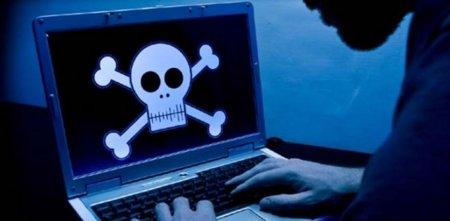 Nuevo récord de creación de malware en 2011 con 26 millones de nuevos ejemplares