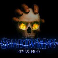 Shadow Man: Remastered llegará a PC en abril con soporte para 4K y contenido inédito de la obra original