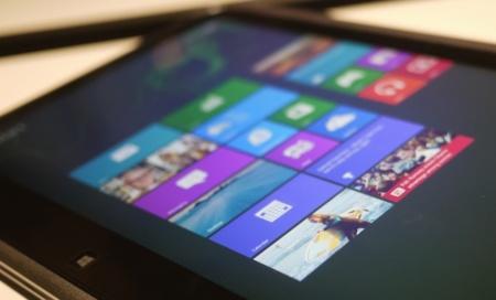 """Algo no va bien: Microsoft rebaja el precio de Windows 8 y Office 2013 por su """"baja adopción"""""""