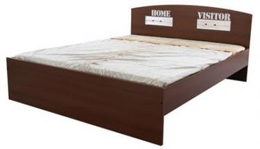 Diseño con humor: Single Bed