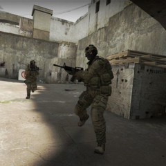 Foto 4 de 7 de la galería counter-strike-global-offensive en Vida Extra